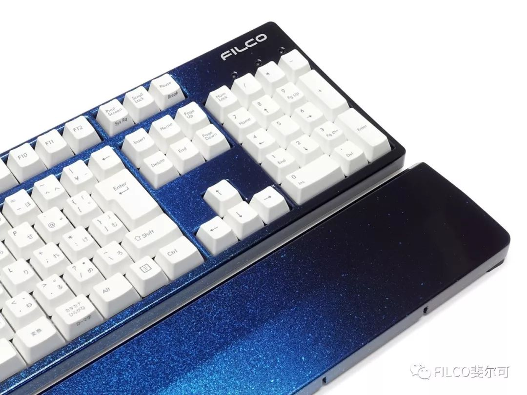 6407JLGDCX7
