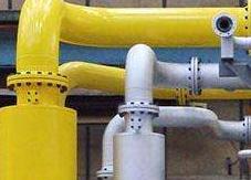 環氧防銹底漆產品用途