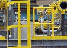丙烯酸聚氨酯面漆產品用途