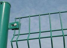 城市交通設施專用水性漆產品用途