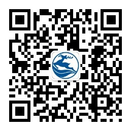 qrcode_for_gh_be55e06b11a9_258