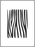 天然木肌理图标