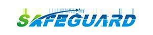 頁尾logo