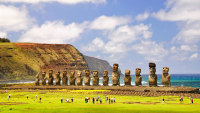 Ahu-Tongariki-Easter-Island-Chile