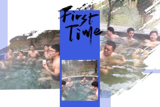图片包含 水上运动, 照片, 人员, 户外  描述已自动生成