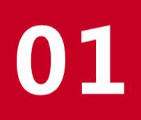 屏幕快照2019-12-2515.19.35