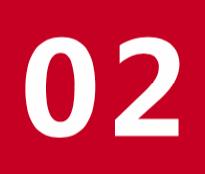 屏幕快照2019-12-2515.19.47