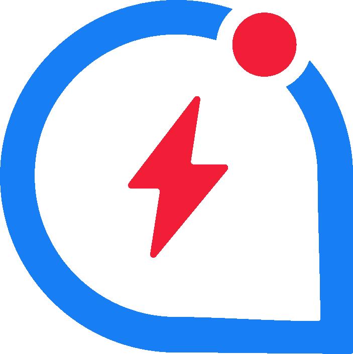 消息中心logo