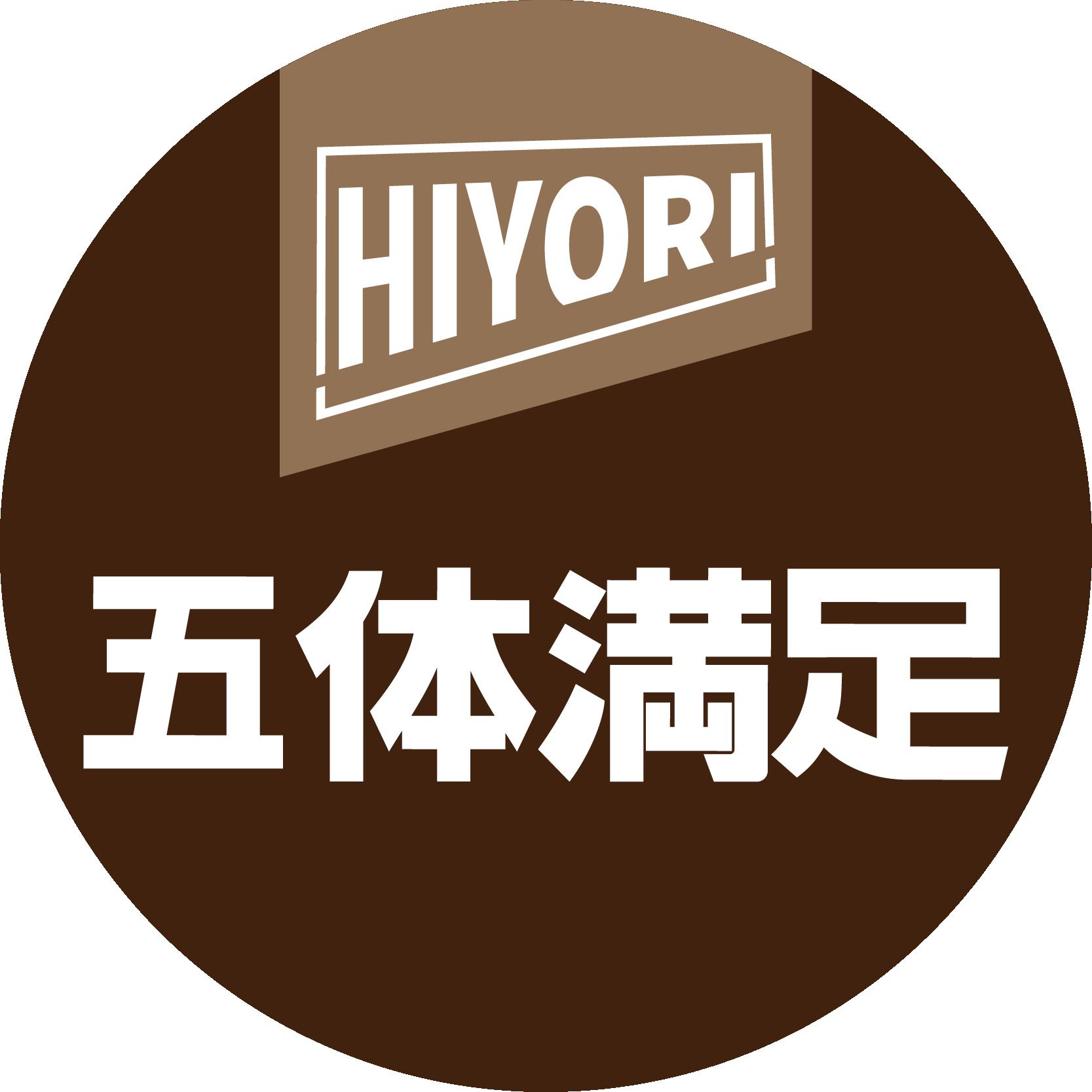 HIYORI_画板1_画板1