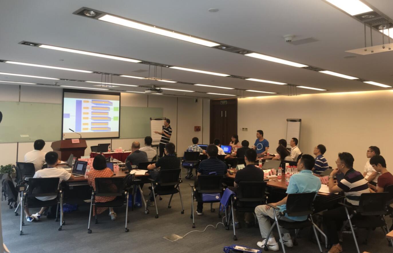 上海电信学院14
