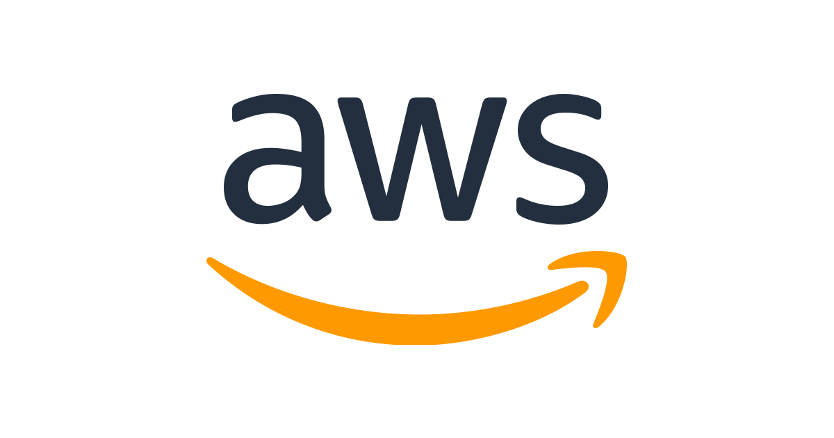 aws_logo_smile_1200x630_original