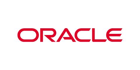 Oracle大学培训考试中心