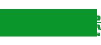 一体化污水处理12博12bet,voc催化燃烧12博12bet,脉冲袋式除尘器厂家-河北12博体育平台12博手机版官网下载12博12bet科技有限公司
