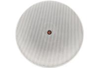 MEBS-S115W揚聲器正面外觀照片