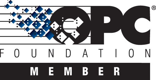 OPCMemberLogo-Color_500px_72ppi_RGB