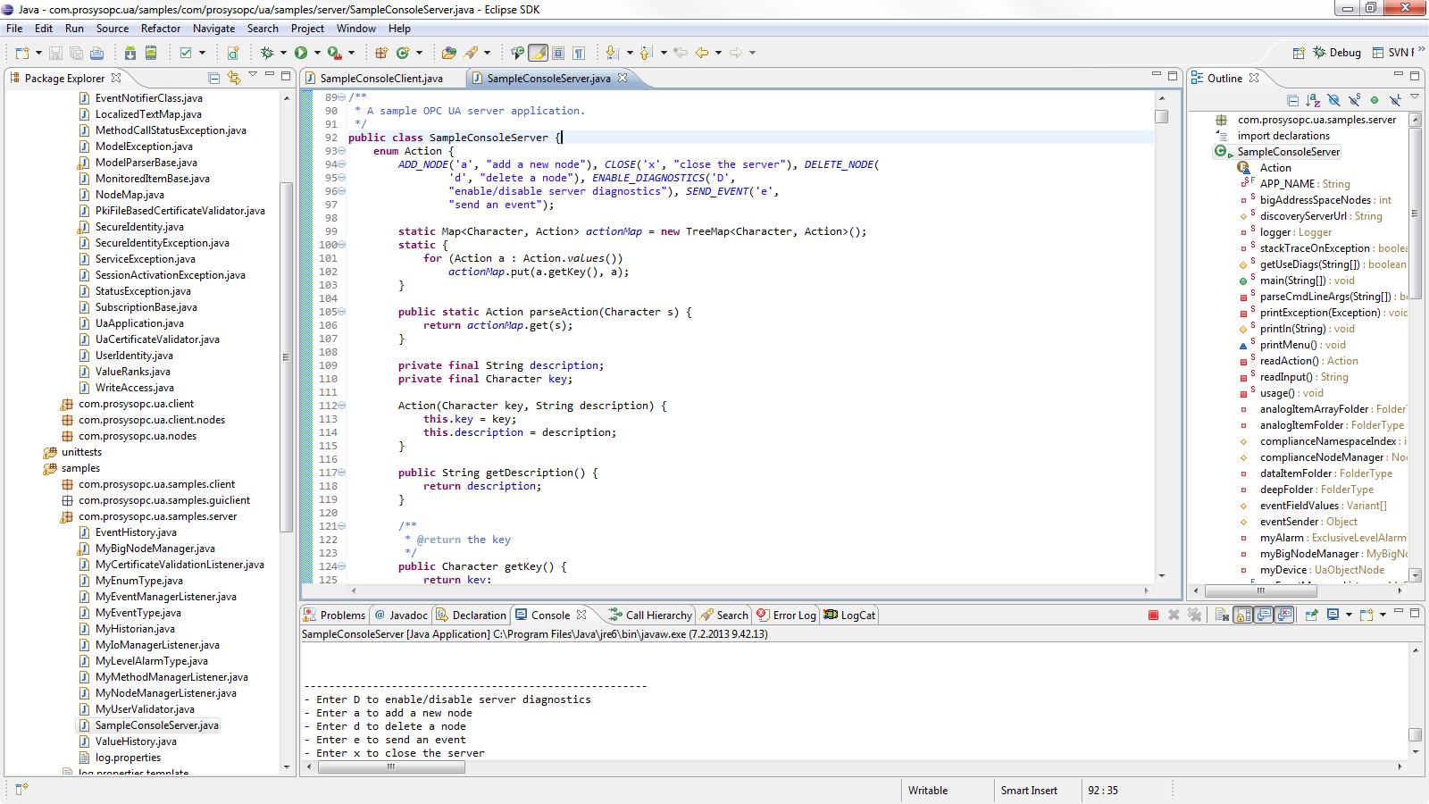 javasdk-screen3