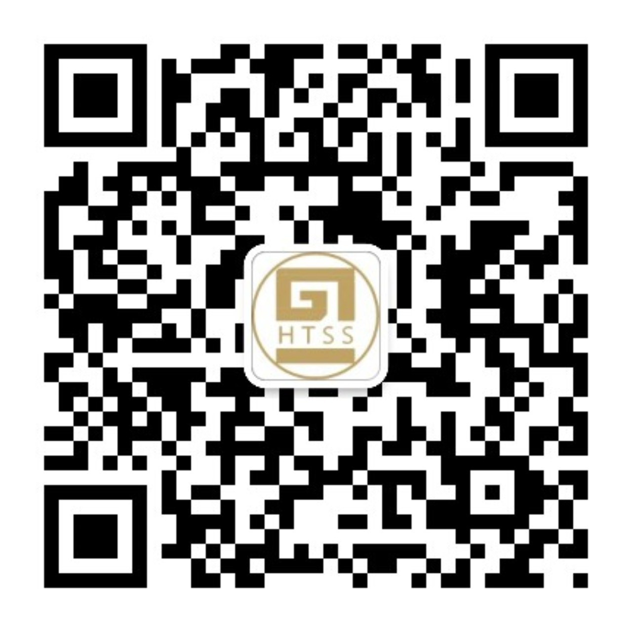 qrcode_for_gh_009cf577673c_1280