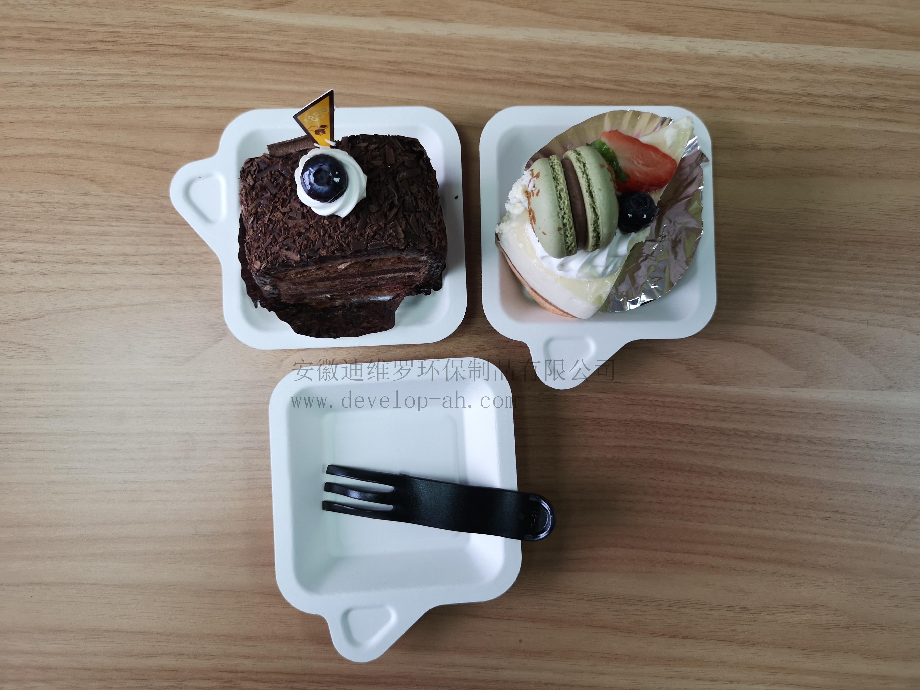 蛋糕托-4