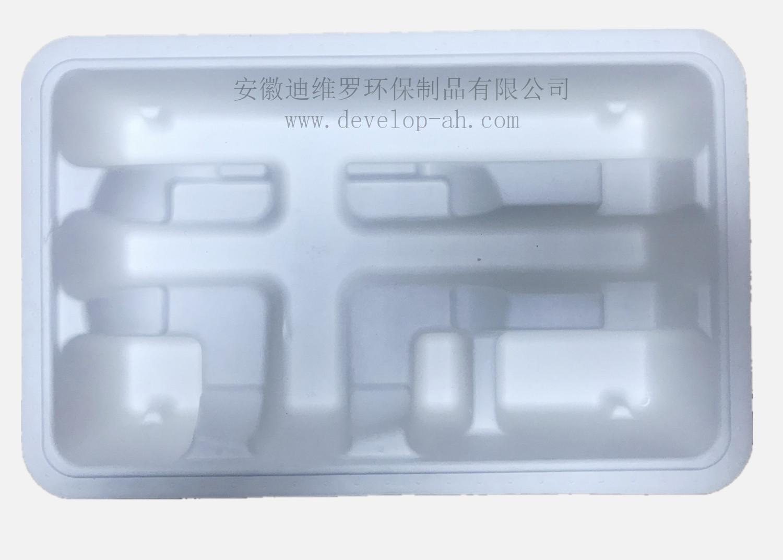 精致工业品包装2