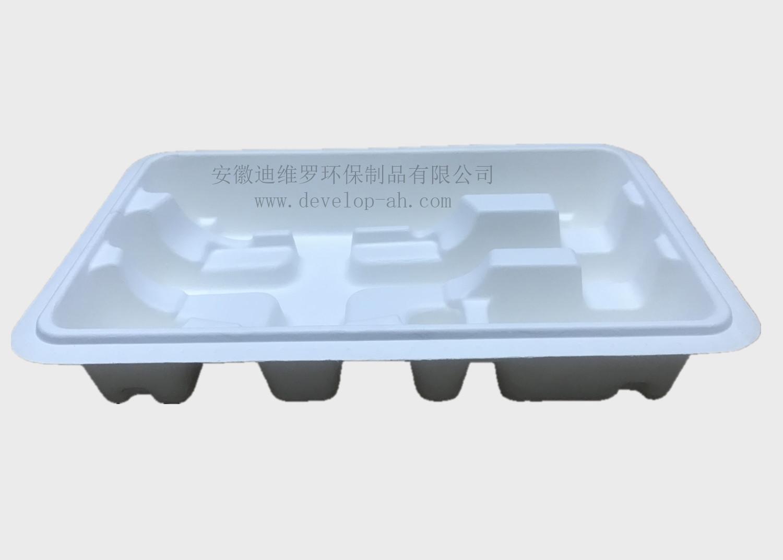精致工业品包装3