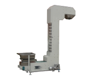 Zshapeelevator-1