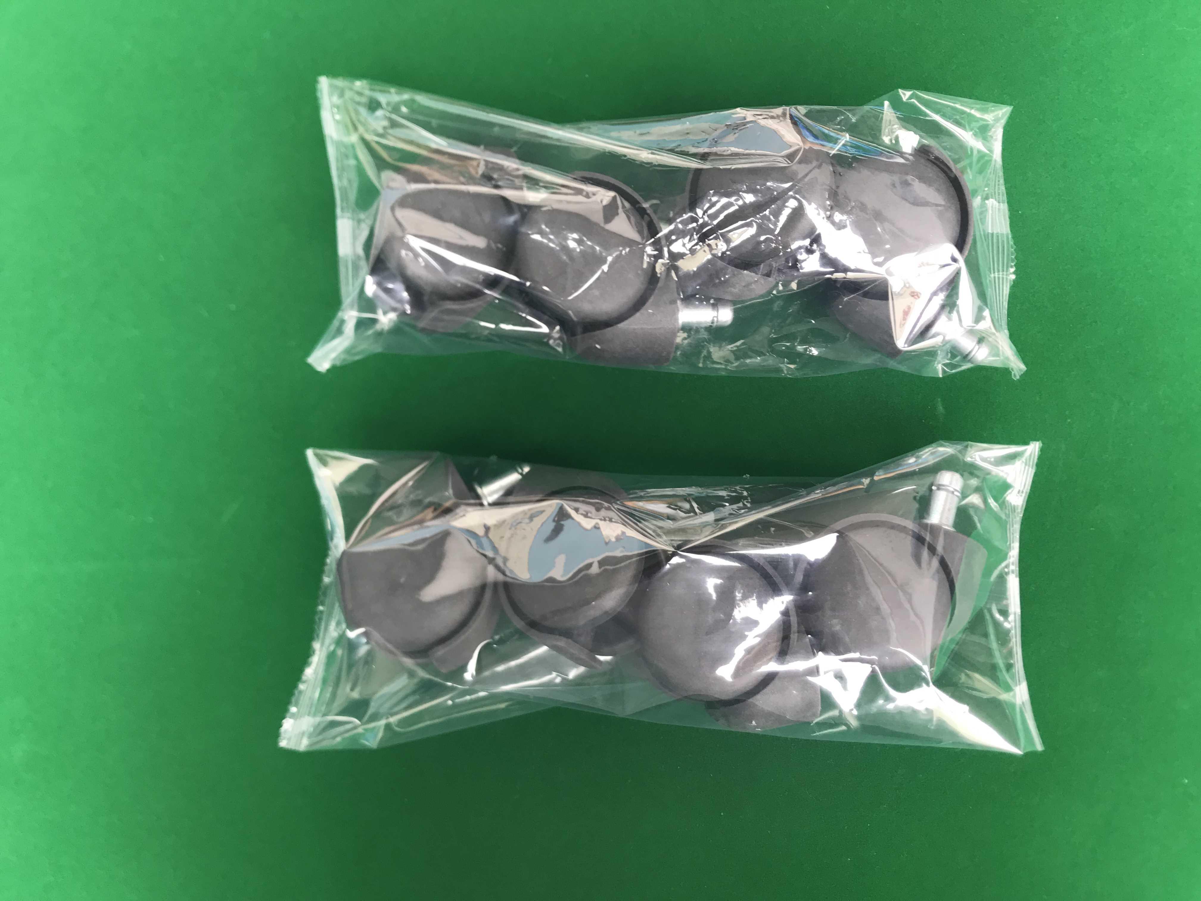 腳輪包裝機-微信圖片_20201019165658