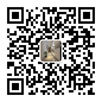 mmqrcode1572405174654