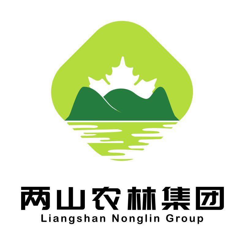 liangshanlogo