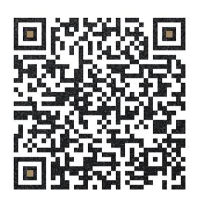 中圣源物流公司企业微信