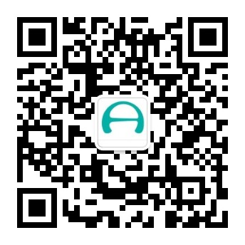 qrcode_for_gh_d05412654544_344