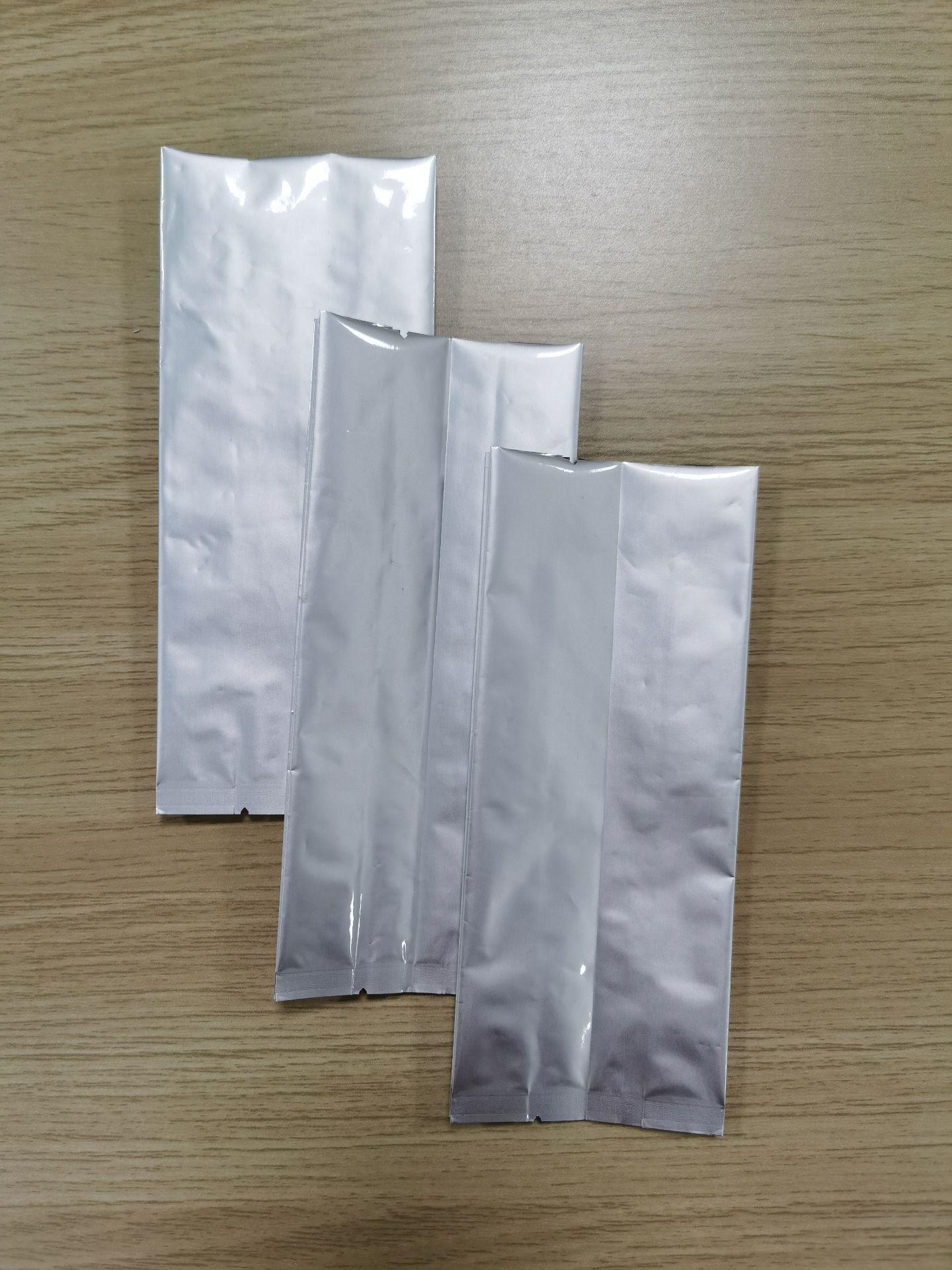 铝箔包装产品-30