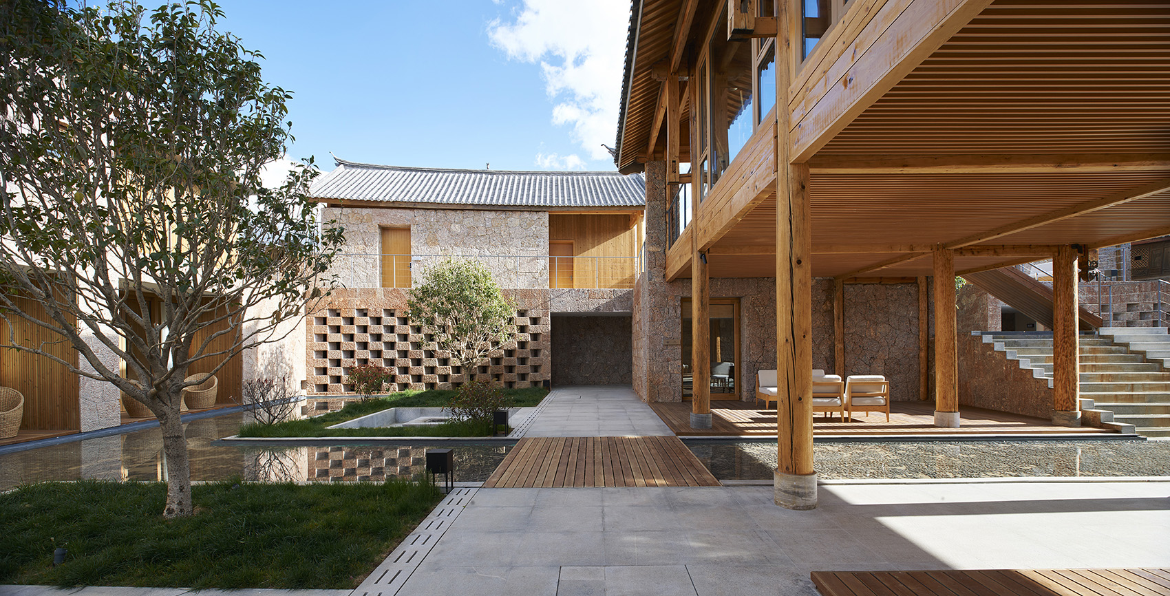 011-tsingpu-baisha-retreat-china-by-tsutsumi-associates