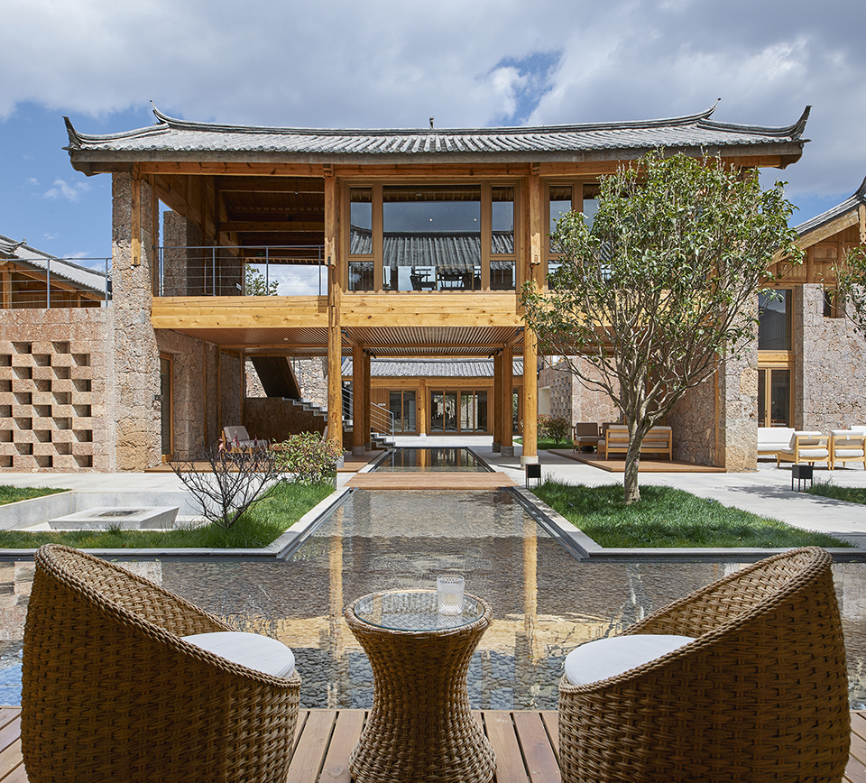 024-tsingpu-baisha-retreat-china-by-tsutsumi-associates