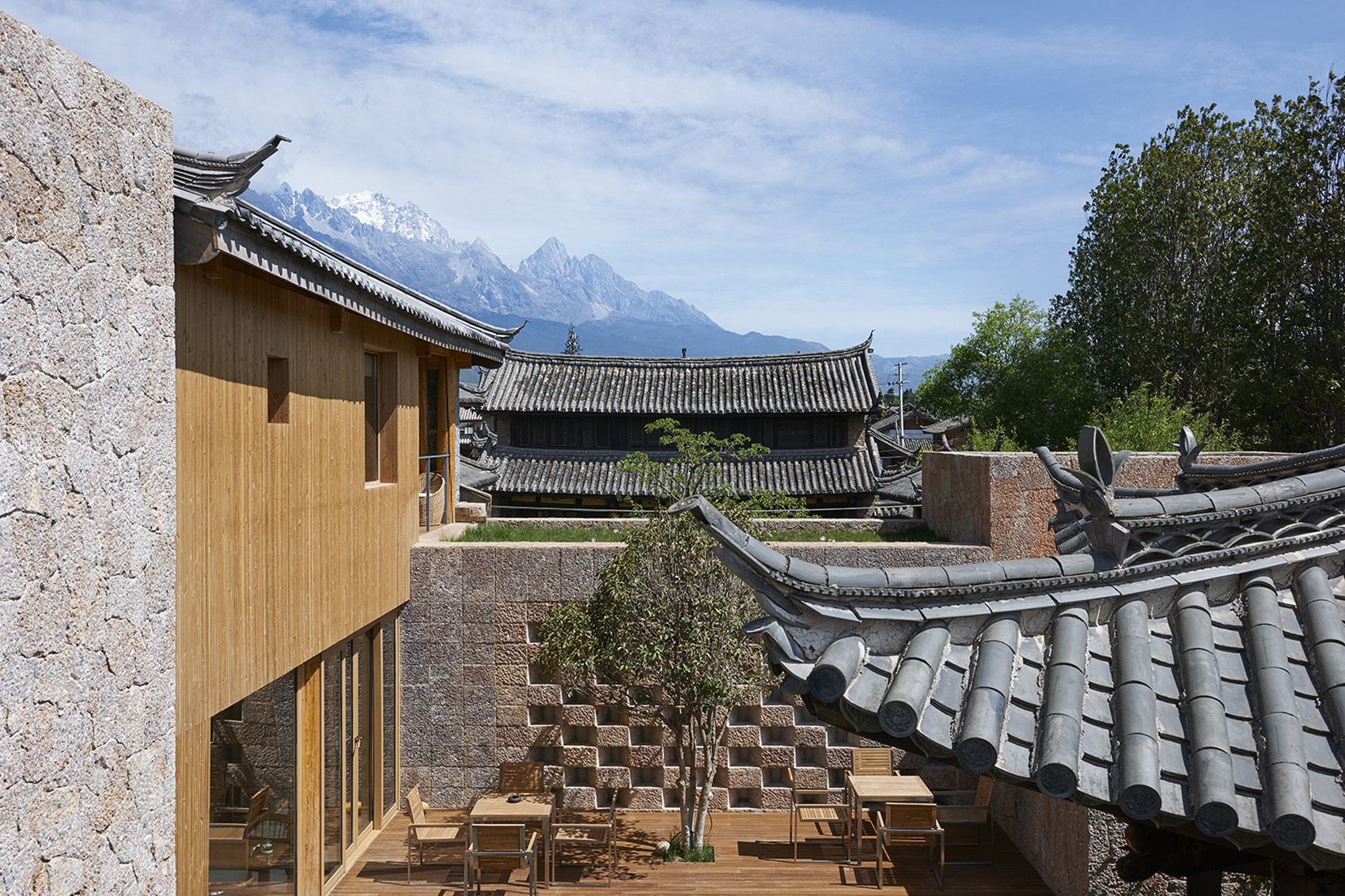 028-tsingpu-baisha-retreat-china-by-tsutsumi-associates