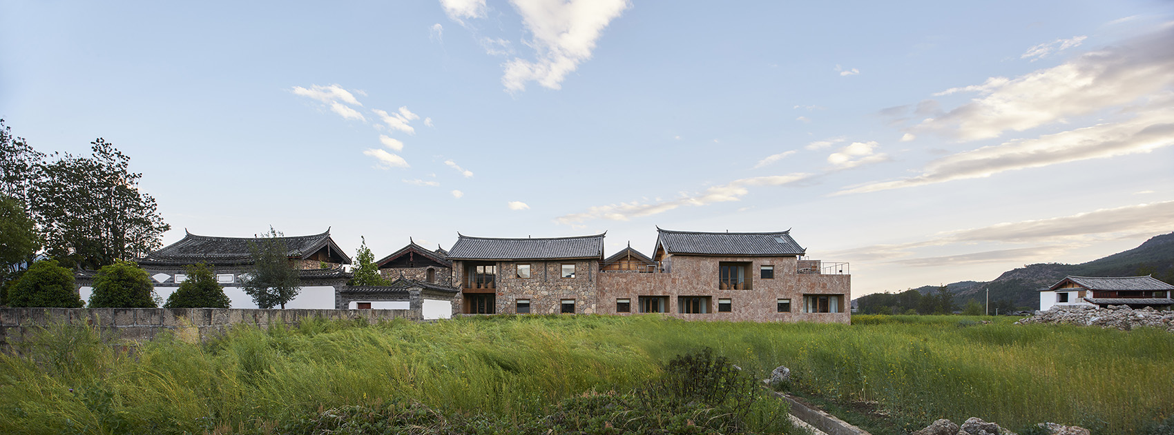 034-tsingpu-baisha-retreat-china-by-tsutsumi-associates