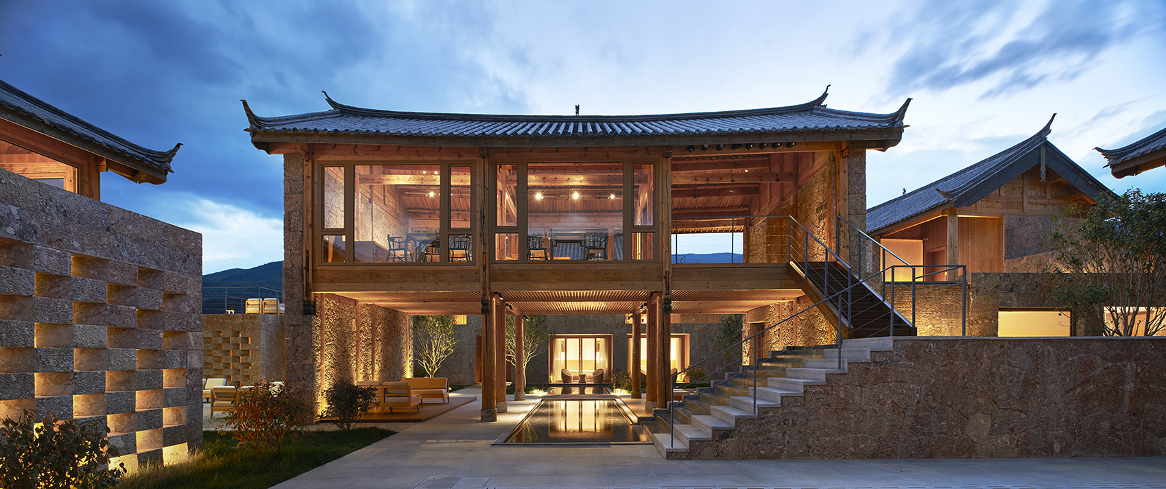 041-tsingpu-baisha-retreat-china-by-tsutsumi-associates
