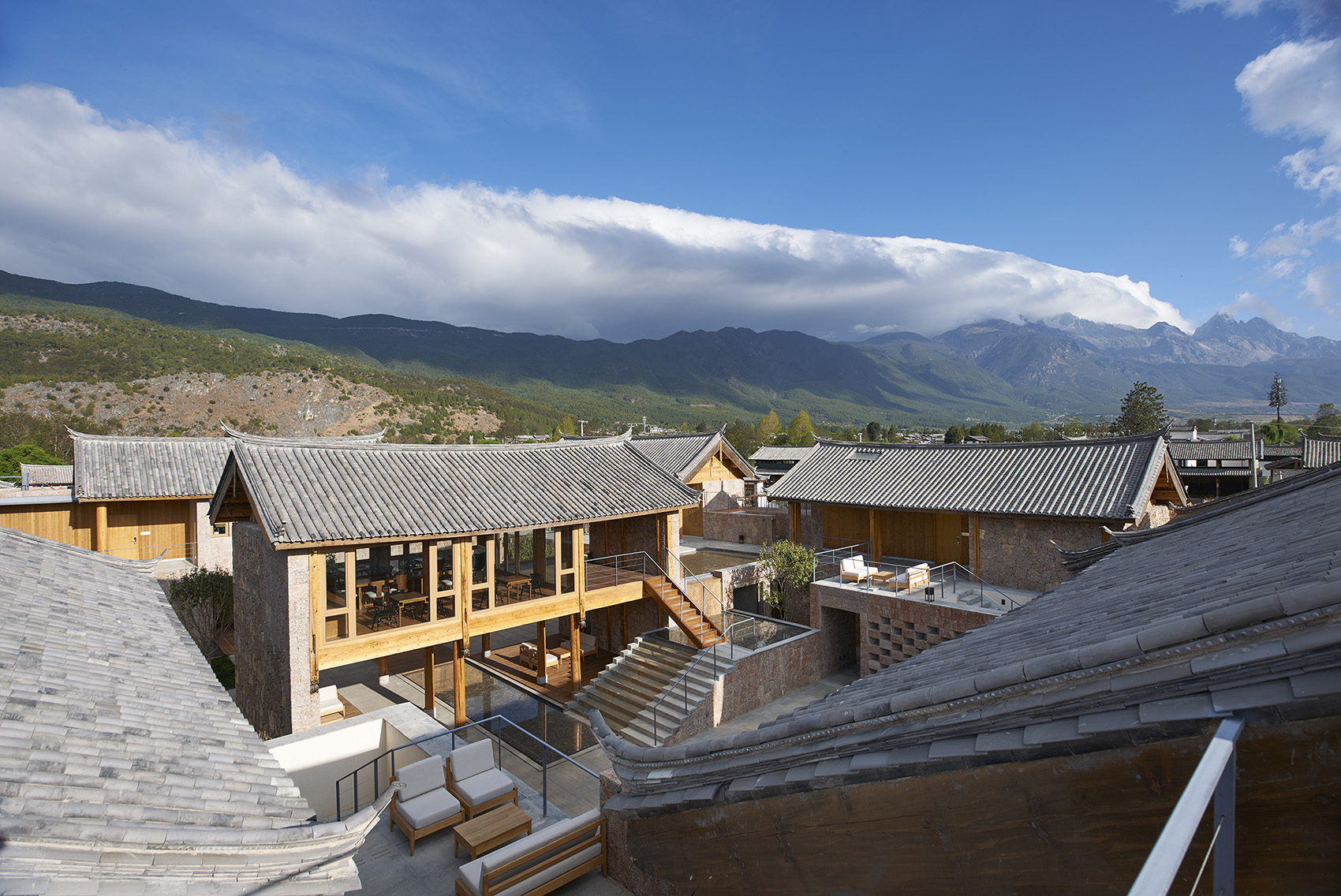052-tsingpu-baisha-retreat-china-by-tsutsumi-associates