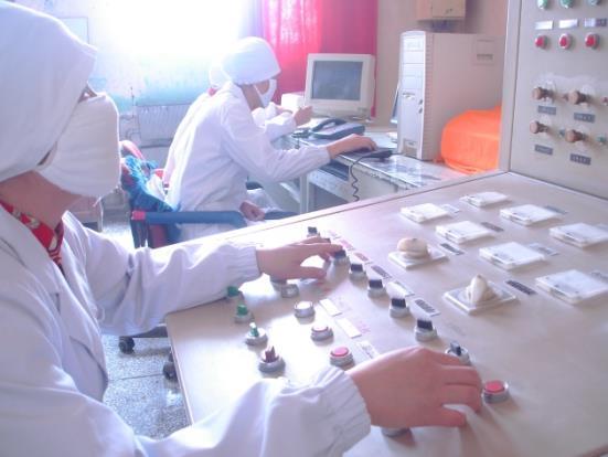 C:\Users\Administrator\Desktop\網頁設計資料\4溫石棉產品與服務\產品介紹\1選礦生產2.JPG