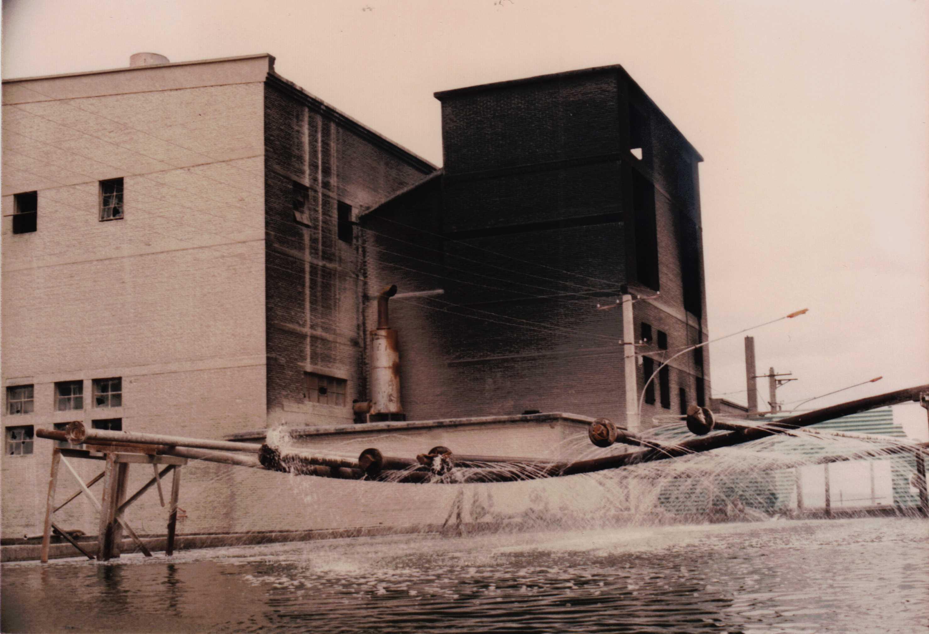 3.原礦區電廠2