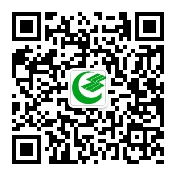 qrcode_for_gh_d75ae08702f9_344