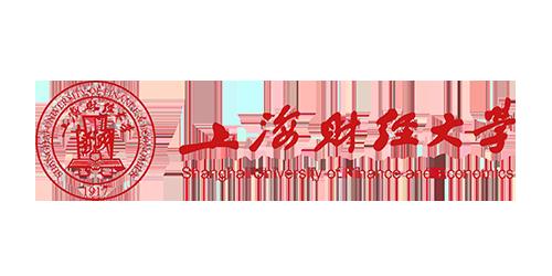 gudinglogo-shanghaicaijingdaxue