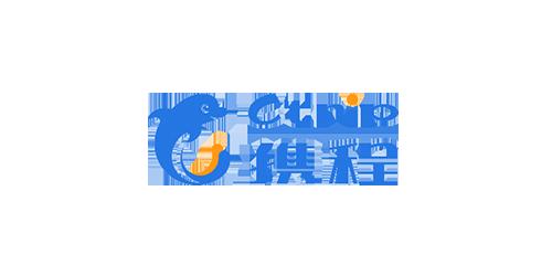 gudinglogo-xiecheng