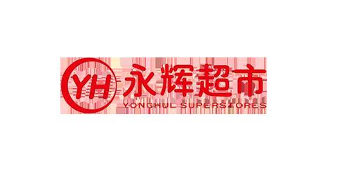 gudinglogo-yonghuichaoshi
