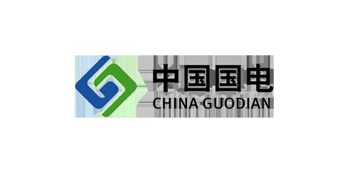 zhongguoguodian
