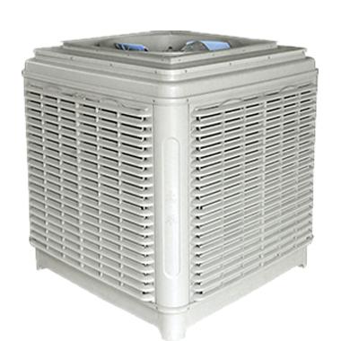 环保空调1