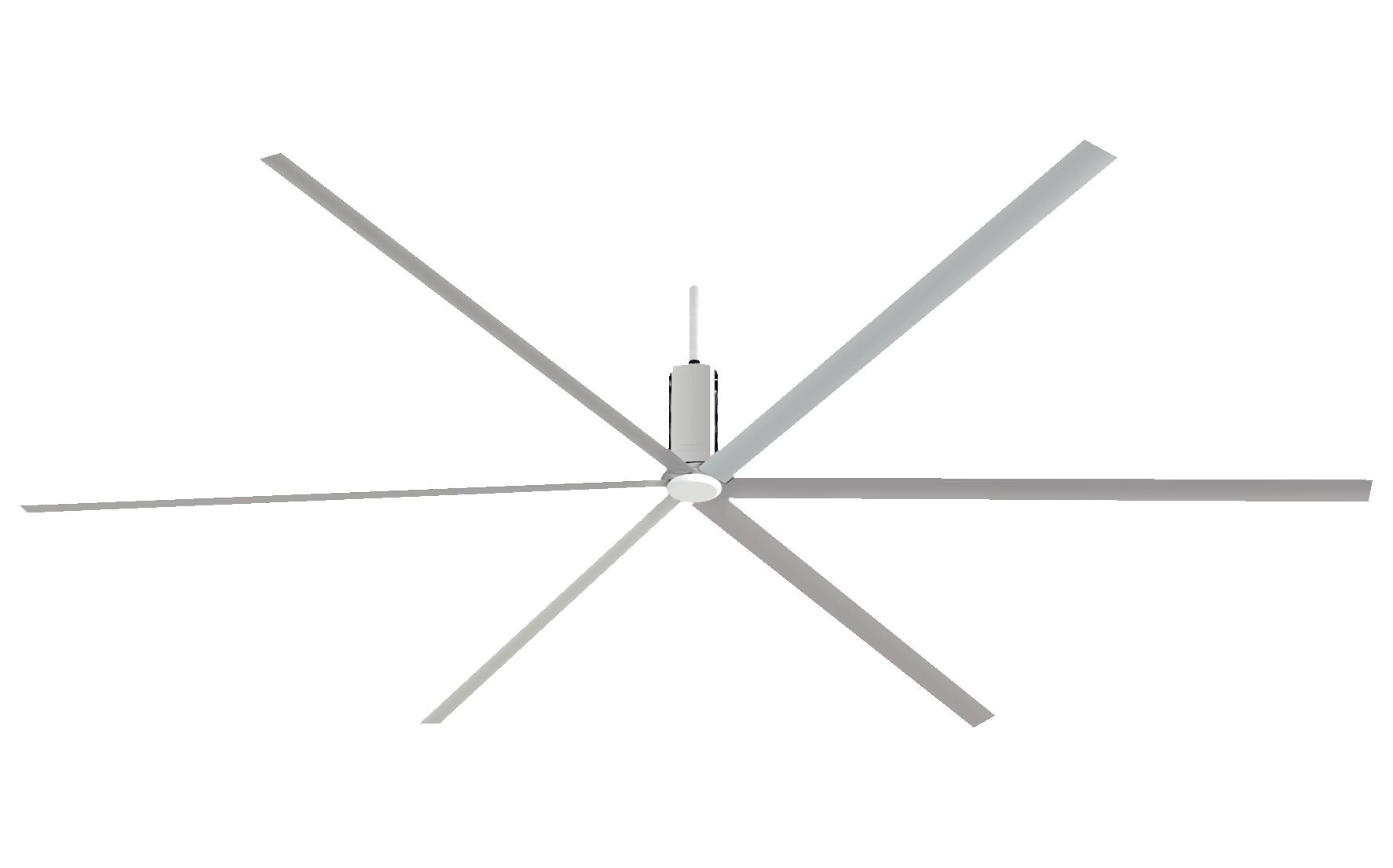大吊扇-微信图片_20200811102600