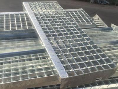 鋼梯踏步板樓梯踏步板樓梯鋼格板鋼梯鋼格板詳情介紹