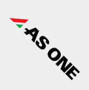 ASONE-CORPORATION