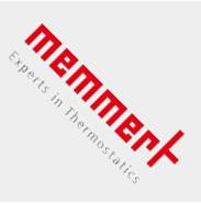 Memmert-美墨爾特