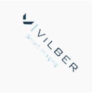 VILBER-LOURMAT